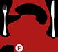 Logo Pasta fresca am Flugplatz Hohenems